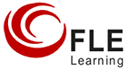 fle-learning